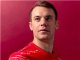 Manuel Neuer: Bayern sẽ luôn quyết định trận đấu
