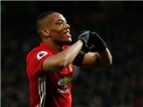 Bất ngờ với cầu thủ đóng góp cho Man United nhiều nhất 2 năm qua