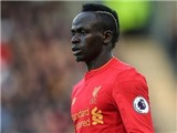 CẬP NHẬT tin tối 13/2: Côn đồ đập phá nhà sao Liverpool vì đá hỏng 11m. Tiền vệ Bayern 'dọa nạt' Arsenal