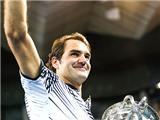 Federer tiết lộ bí quyết kéo dài sự nghiệp