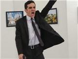 Ảnh giải nhất World Press Photo ghi lại 'sự thù hận trong thời đại của chúng ta'