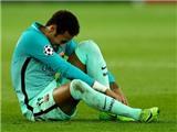 Muốn vào Tứ kết, Barcelona phải lập kỷ lục 'vô tiền khoáng hậu' tại Champions League