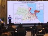Đà Nẵng sẽ có Khu du lịch quốc gia Sơn Trà