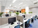 Những lưu ý về phong thuỷ nơi làm việc