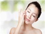 """Collagen có thực sự giúp da """"cải lão, hoàn đồng""""?"""