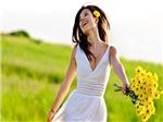 Đẩy lùi lão hoá nhờ suy trì 6 thói quen đơn giản