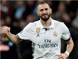 ĐIỂM NHẤN Real Madrid 3-1 Napoli: Zidane đã đúng. Real là chuyên gia Champions League