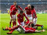 ĐIỂM NHẤN Bayern 5-1 Arsenal: Bayern không quá mạnh, chỉ là Arsenal quá kém. Sanchez nên ra đi