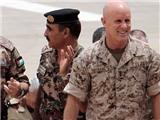 Tổng thống Donald Trump chọn cựu đặc nhiệm Hải quân Mỹ làm Cố vấn An ninh quốc gia