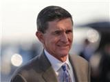Vì sao Tổng thống Mỹ Donald Trump phải 'trảm' cố vấn Michael Flynn?
