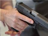 Truy bắt các đối tượng nổ súng bắn một phụ nữ nguy kịch