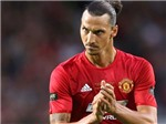 Ibrahimovic: Frankenstein của Man United
