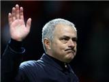 Man United thắng, Mourinho vẫn chỉ trích học trò 'thiếu tập trung'