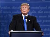 Donald Trump sẽ ban hành sắc lệnh nhập cư mới vào tuần tới