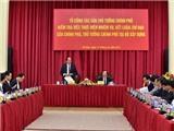 Thủ tướng yêu cầu Bộ Xây dựng giải trình, làm rõ 6 vấn đề dư luận quan tâm