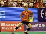 Tiến Minh trải lòng sau thất bại của cầu lông Việt Nam tại giải đồng đội châu Á