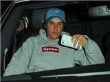 Justin Bieber lại bị điều tra vì đánh nhau vô tội vạ