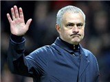 Mourinho mượn FA Cup để 'đá xoáy' Klopp