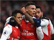 Dù Wenger ra đi hay ở lại, Arsenal cũng sẽ phải 'cách mạng' triệt để