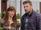 Jennifer Garner cuối cùng đã sẵn sàng ly dị với Ben Affleck