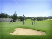 FLC Golf Championship 2017 thiết lập kỷ lục với 1500 golf thủ