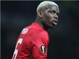 Mourinho: 'Pogba chẳng mấy chốc sẽ trở thành món hời của Man United'