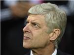 Arsene Wenger muốn làm HLV thêm vài năm nữa và tốt nhất là... ở Arsenal