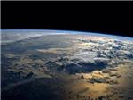 Bằng chứng có sự tồn tại của châu lục thứ 7 trên trái đất