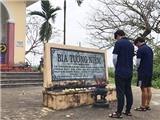 Xúc động hai sinh viên Hàn Quốc đạp xe gần 2000km để 'Xin lỗi Việt Nam'
