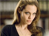 Angelina Jolie có còn căm hờn Brad Pitt?