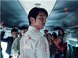 Song Joong Ki có khả năng thay Gong Yoo trong 'Chuyến tàu sinh tử' 2