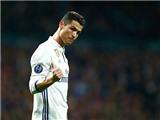 Real Madrid: Đừng tin Ronaldo nghĩa hiệp trên sân cỏ