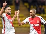 Man City chắc gì dọa được Monaco!