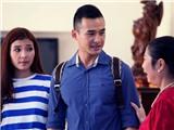 Diễn viên Lương Thế Thành: Muốn 'lên chức bố' trong năm 2017