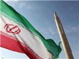 Iran dọa 'trở lại vạch xuất phát' trong vấn đề hạt nhân