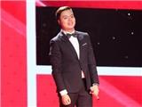 'Oan' cho 'Thành phố buồn' tại Giọng hát Việt