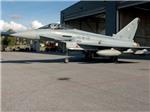 2 phi cơ Đức nhận lệnh 'chặn' máy bay chở 300 hành khách bị mất liên lạc