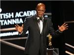 Sao phim 'Kong: Skhull Island' tiết lộ kết quả 'chấm' Oscar 2017