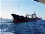 Tin thêm về vụ cướp biển tấn công tàu VN tại Philippines làm 1 người chết