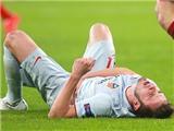 Saul Niguez trở lại Leverkusen: 'Tôi đã được tái sinh'