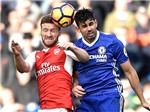 Muốn thành công, Arsenal phải học Chelsea