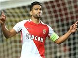 Radamel Falcao: Phá lưới Man City để quên đi ngày đen tối ở Premier League