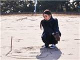Kim Min Hee - giải Gấu Bạc LHP Berlin: Tỏa sáng sau bê bối 'giật chồng'