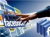 Đang bàn cách thu thuế người bán hàng trên Facebook