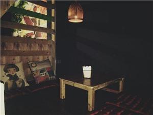 Love Box Coffee: Đỉnh cao của sự lãng mạn