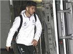 Người khiến Ronaldo 'phát thèm' và tháng hai đen tối