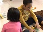 VIDEO: Tâm sự của người cha sau vụ hiệu trưởng trường Trung Nam Yên