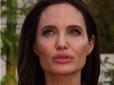 Angelina Jolie tiết lộ chuyện Pax Thiên có thể trở thành nhạc sĩ