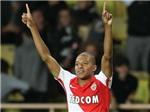 Trận Man City thắng Monaco 5-3 lập kỷ lục Champions League