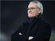 CẬP NHẬT sáng 22/2: Falcao cảnh báo Man City đừng vội mừng. Thủ môn của Sutton bị sa thải